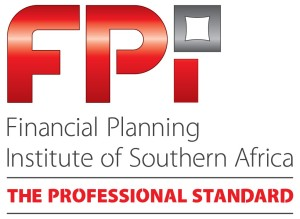 Financial Planning Institute of Southern Africa
