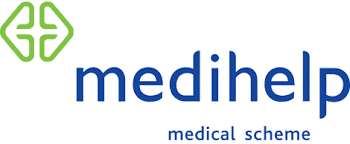 Ascor® Independent Wealth Managers Medihelp Medical Aid