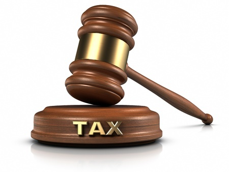 Ascor®Independent Wealth Managers Tax Services page