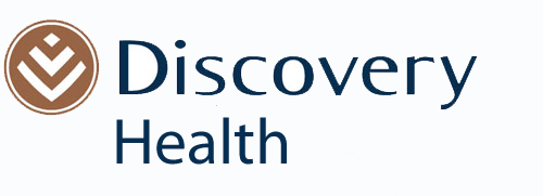 Ascor® Independent Wealth Managers Discovery Health Medical Aid