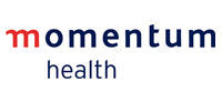 Ascor® Independent Wealth Managers Momentum Health Medical Aid