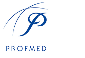 Ascor® Independent Wealth Managers ProfMed Medical Aid