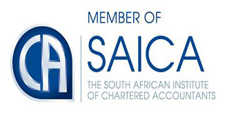 Ascor® Independent Wealth Managers Home page SAICS logo