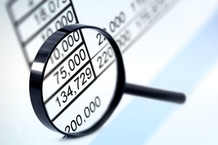 Ascor® Independent Wealth Managers Audit Services page