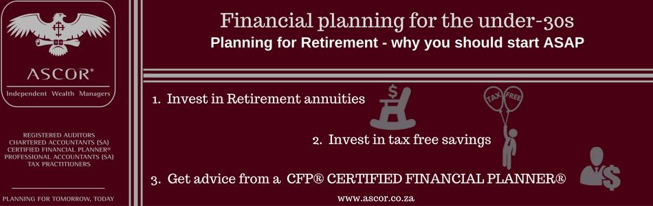 fp-for-under-30s-retirement-planning