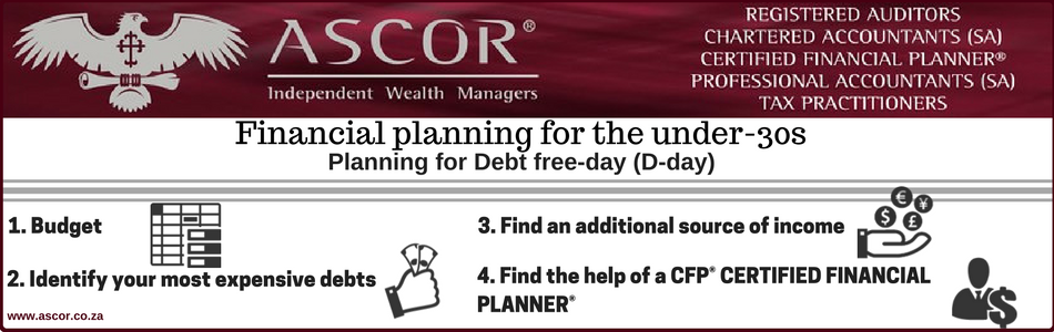 fp-for-under-30s-planning-for-debt-free-day-1