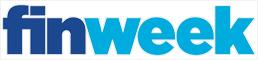 finweek logo