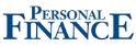 personal-finance logo