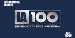 IA100-Hero-Image-980x500