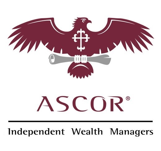 Ascor® Independent Wealth Managers