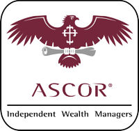 ascor logo silver block