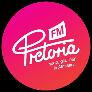 pretoria-fm-logo-mobile-retina